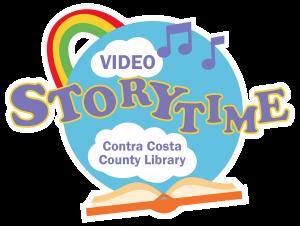 Video_Storytime_Logo_2017_RI