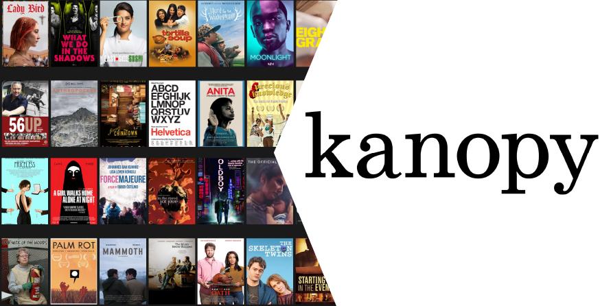 CRD-Kanopy-rectangle-2020E copy
