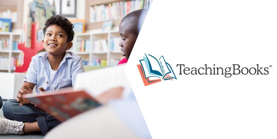CRD-TeachingBooks-rectangle-2020E