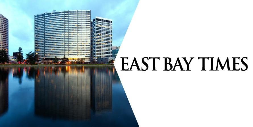 CRD-EastBayTimes-rectangle-2020E