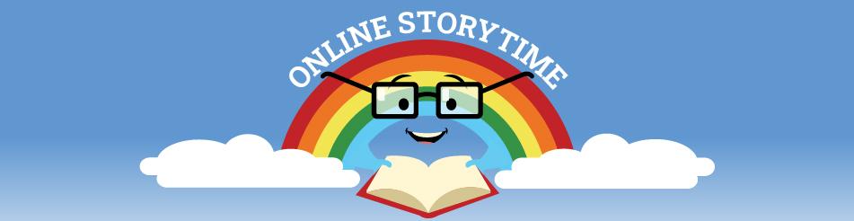 BAN-OnlineStorytime-2020E