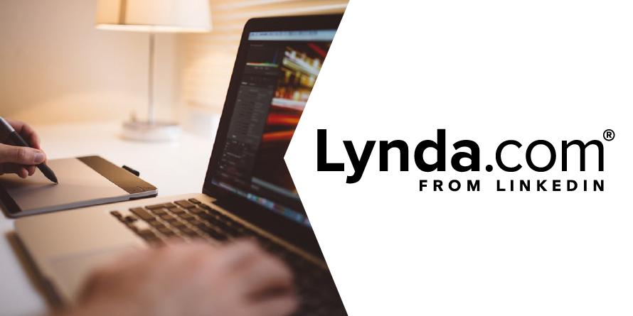 CRD-Lynda-rectangle-2020E