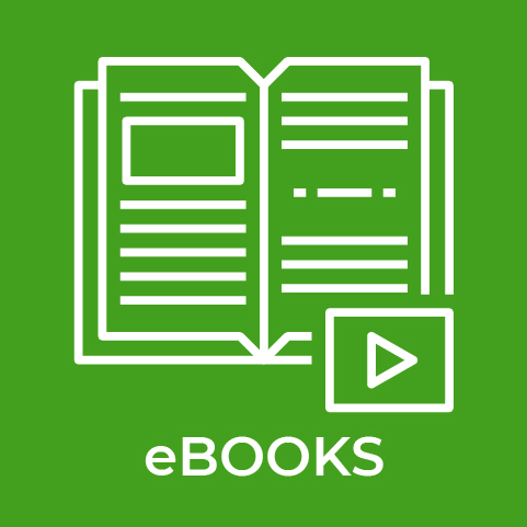 Links to eBooks resources page