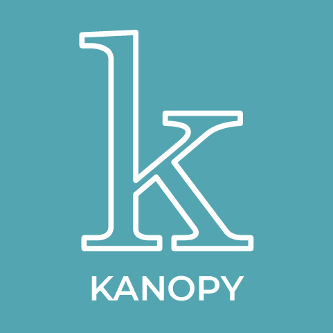 Kanopy streaming videos home page
