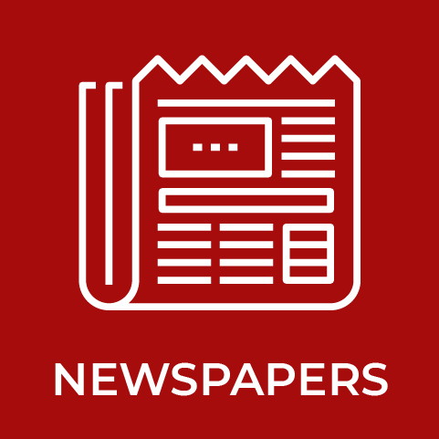 Newspapers and magazines online resource