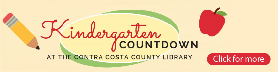 YS-KindergartenCountdown-half-Banner-2020E.2