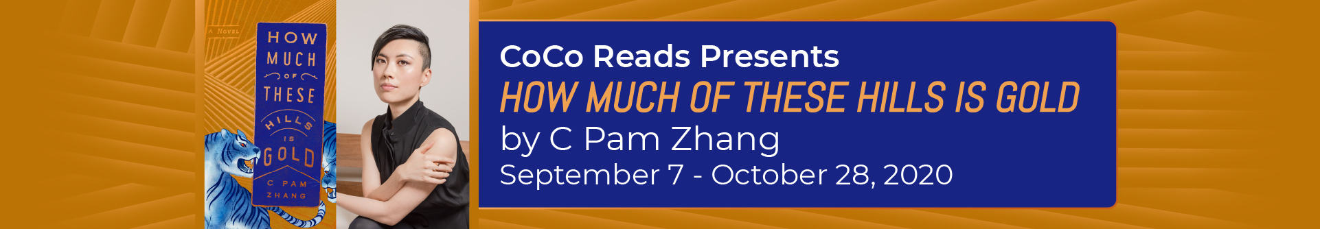 BAN-CoCoReads-Zhang-2021D