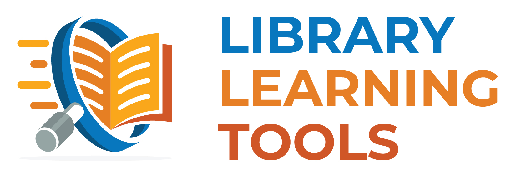 AS-LibraryLearningTools