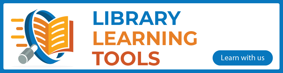 LibraryLearningTools-HalfBanner