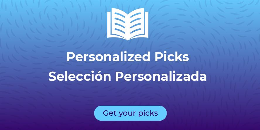 Personalized picks, Seleccion personalizada