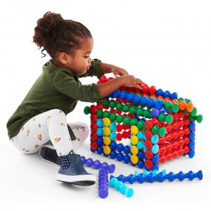 Kids Maker Space