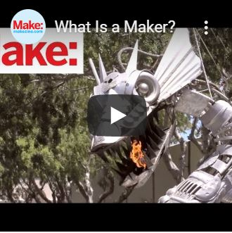 MakerVideo