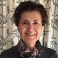 Board Member Pearl Mantell