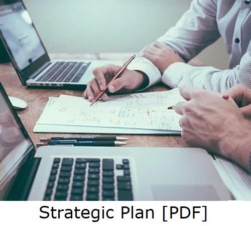 Strategic Plan [PDF]