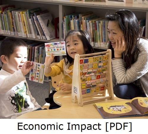 Economic Impact [PDF]