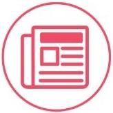eMagazines Icon