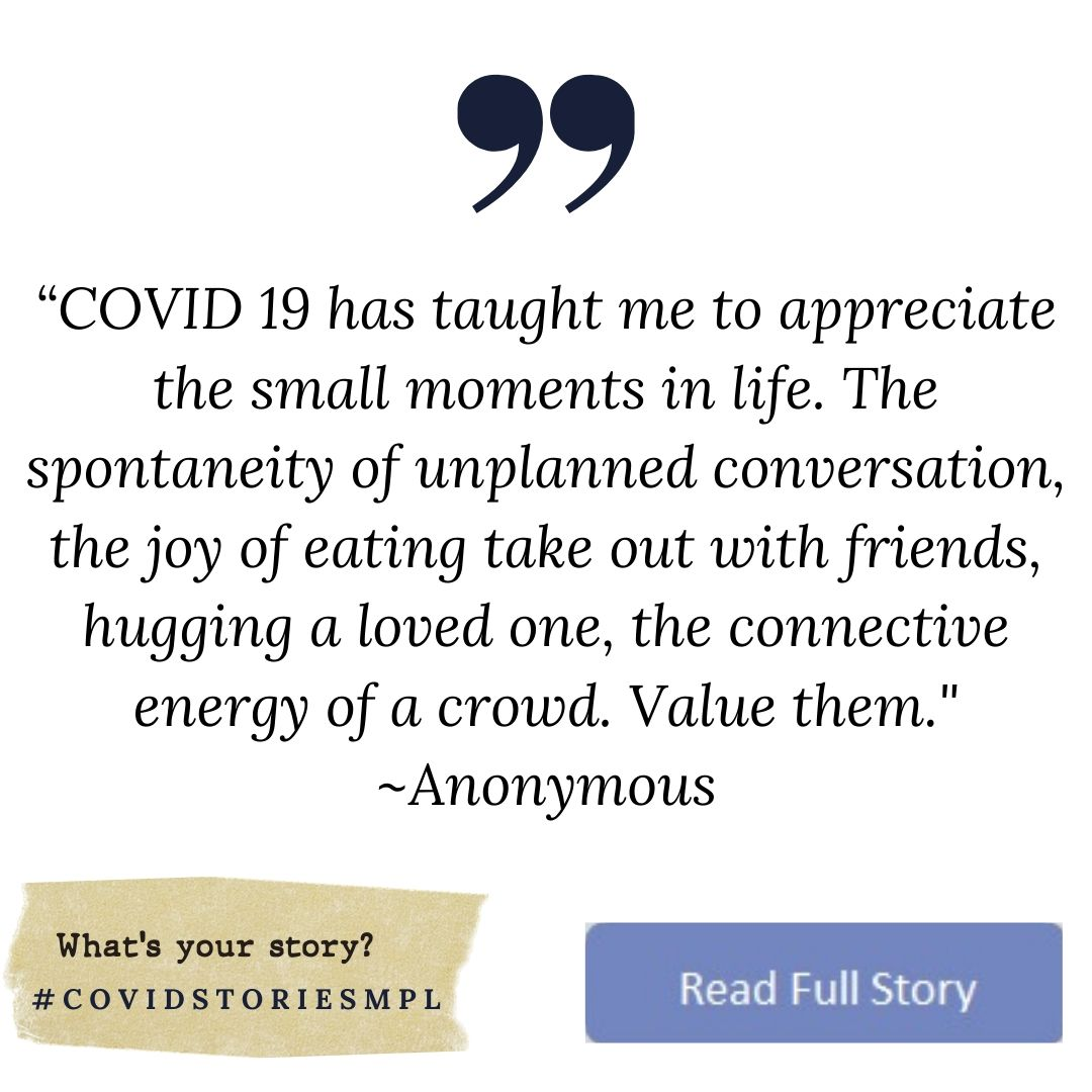 Covid-19 Stories 54