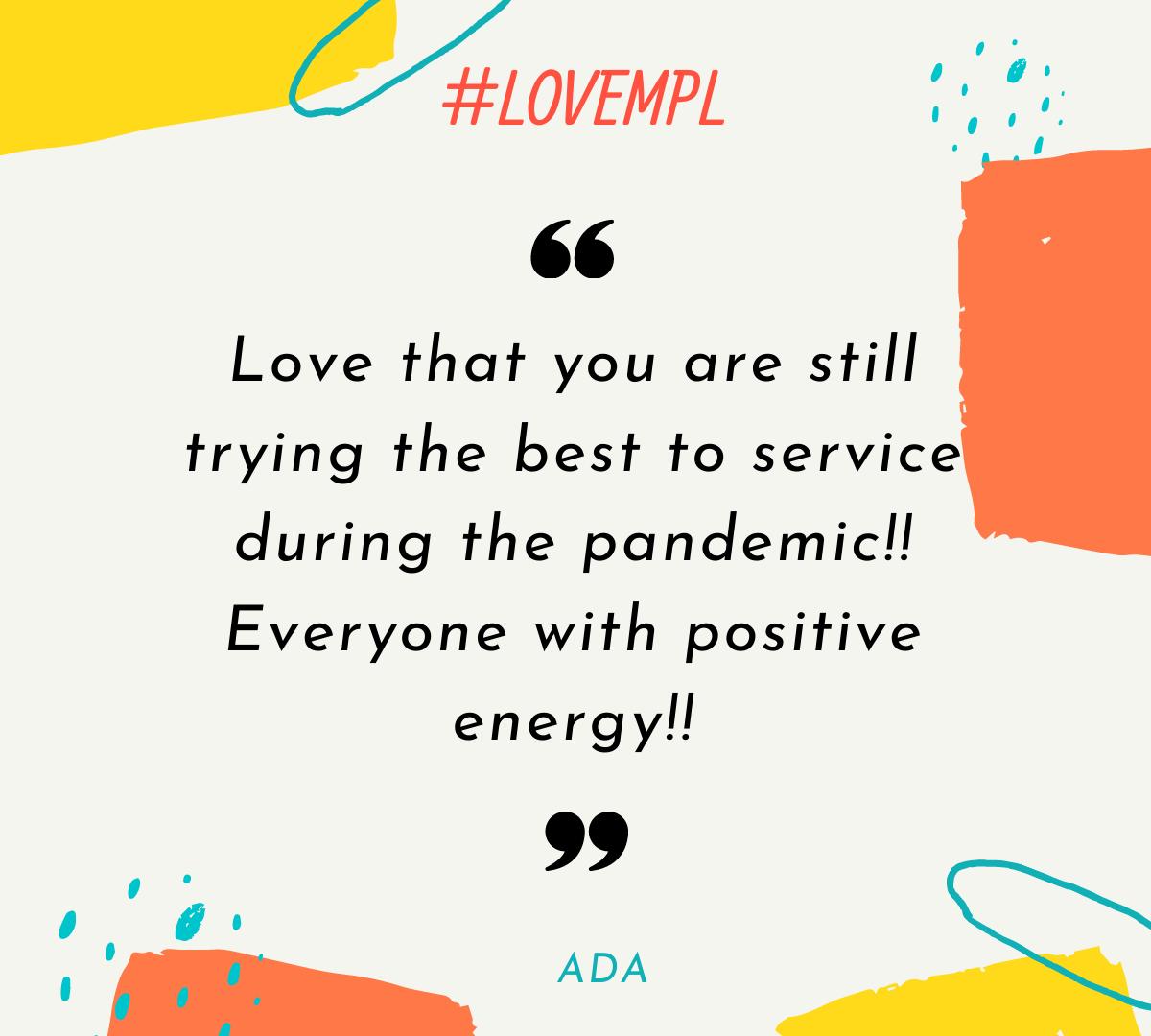#LoveMPL_Entry 15