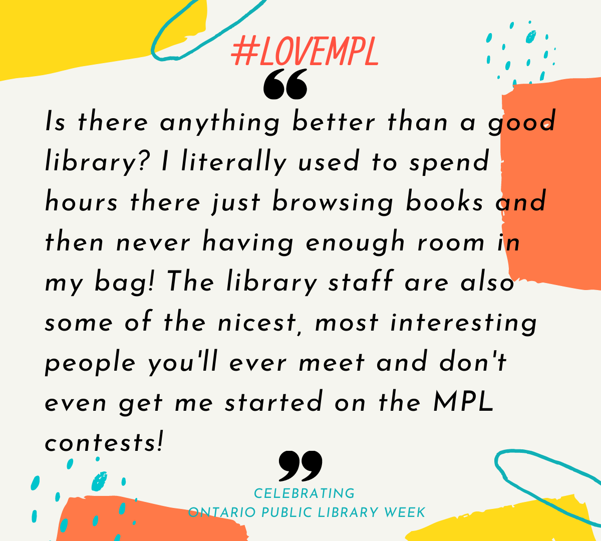 #LoveMPL_Entry 42