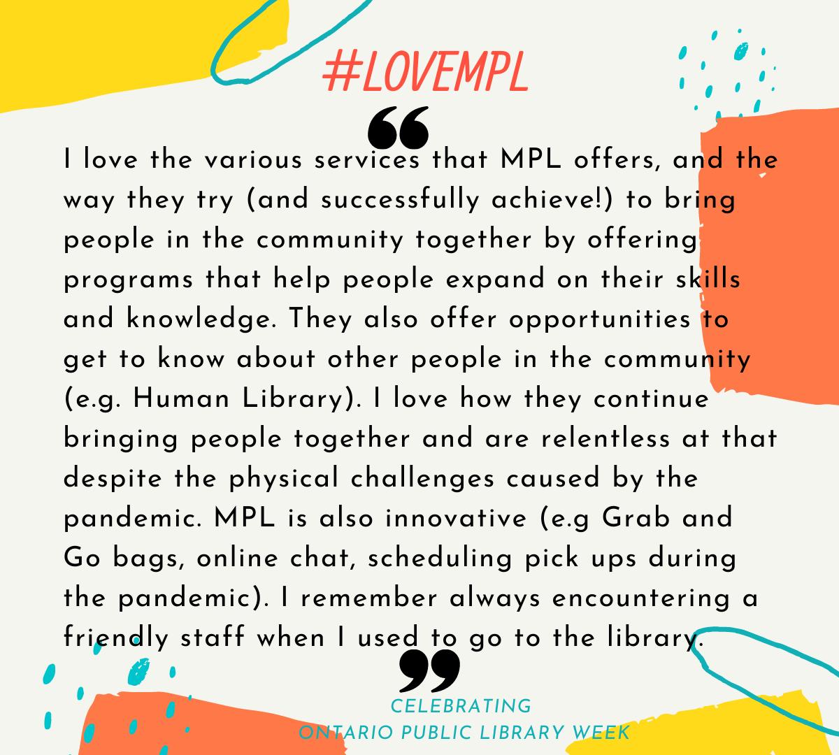 #LoveMPL_Entry 48