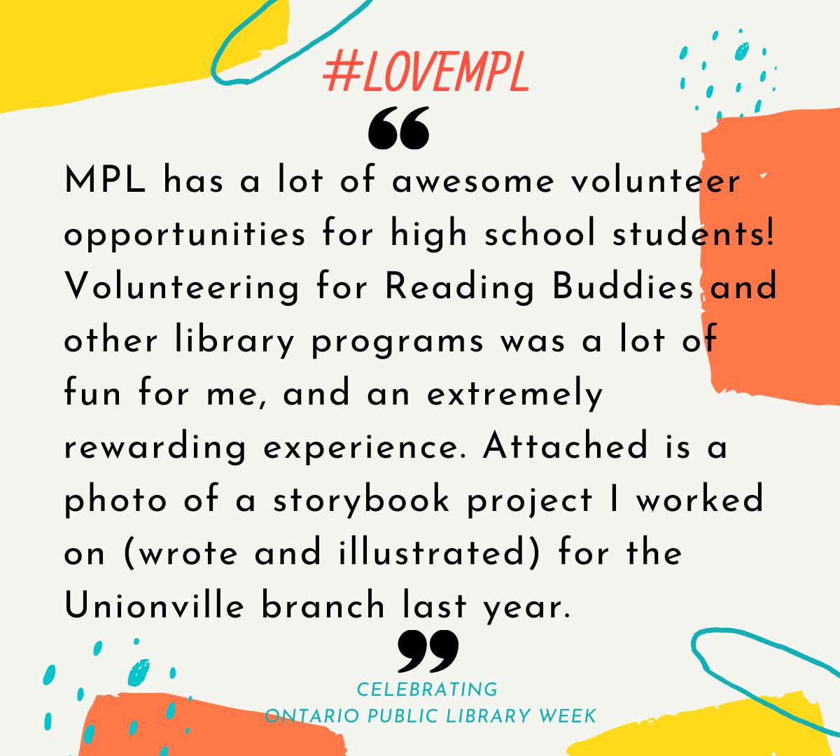 #LoveMPL_Entry 50