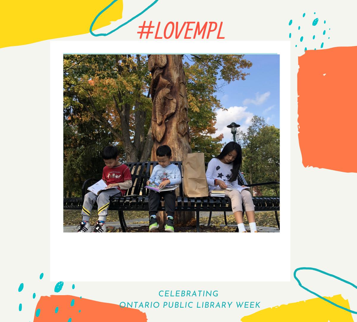 #LoveMPL_Bonus 3