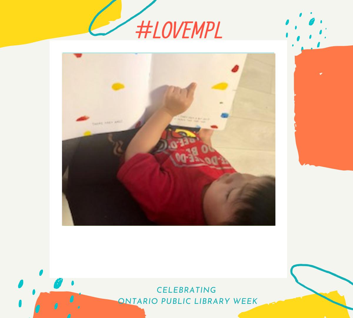 #LoveMPL_Bonus 1