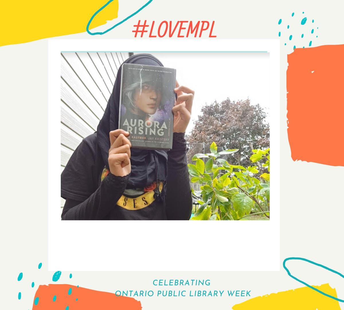 #LoveMPL_Bonus 12