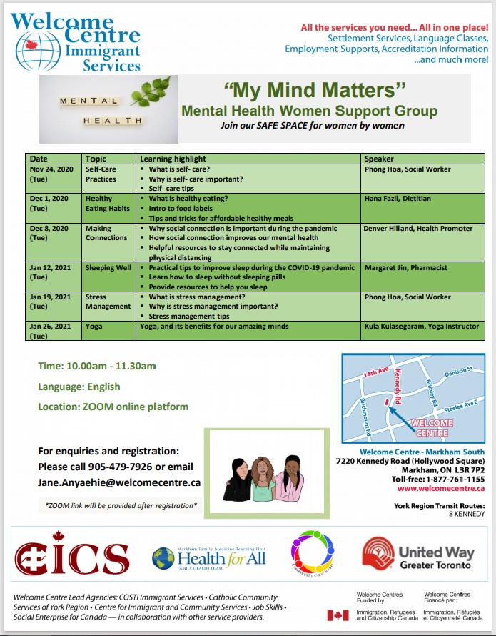 My-Mind-Matters-Mental-Health-Women-Support-Group
