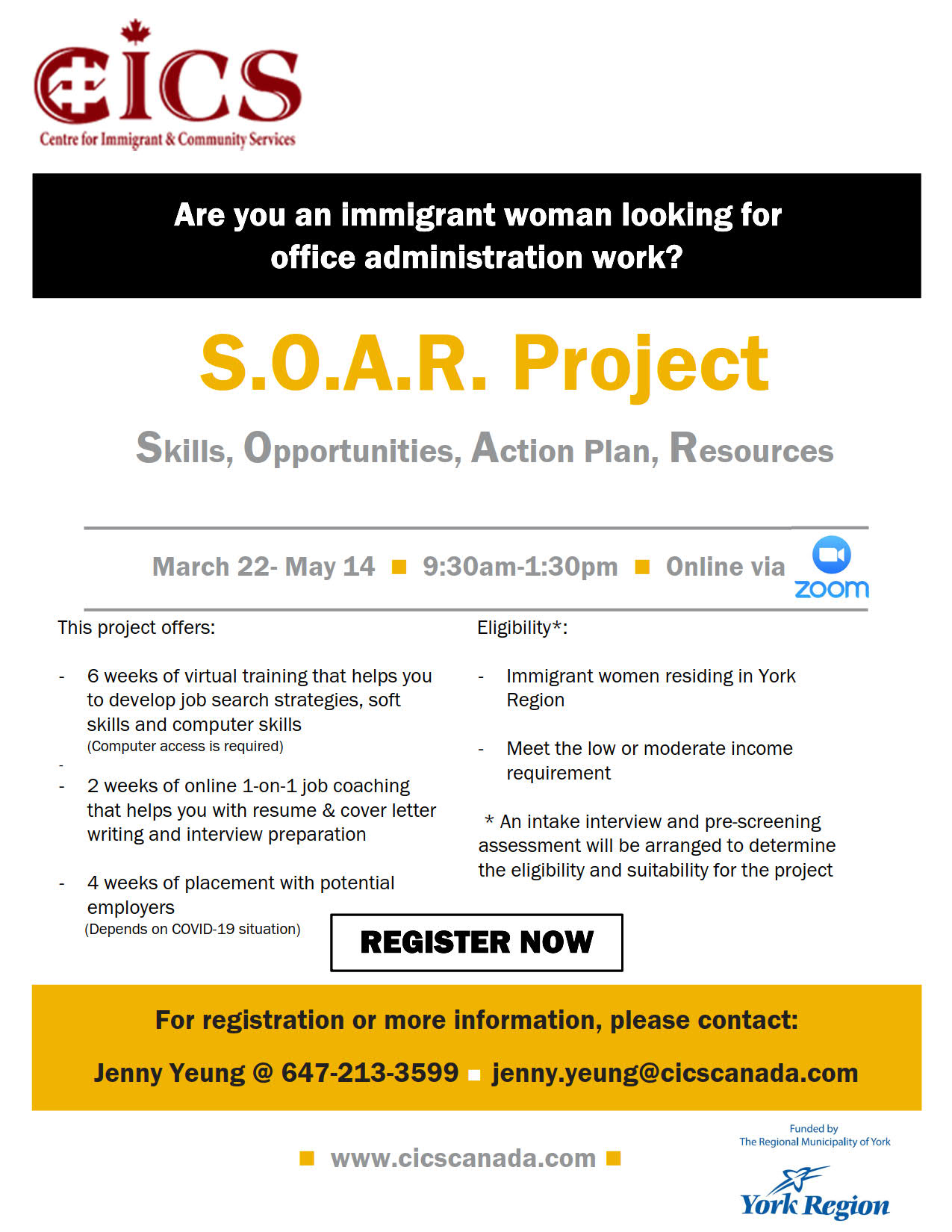 SOAR-Project-March-22-May-14-2021_1