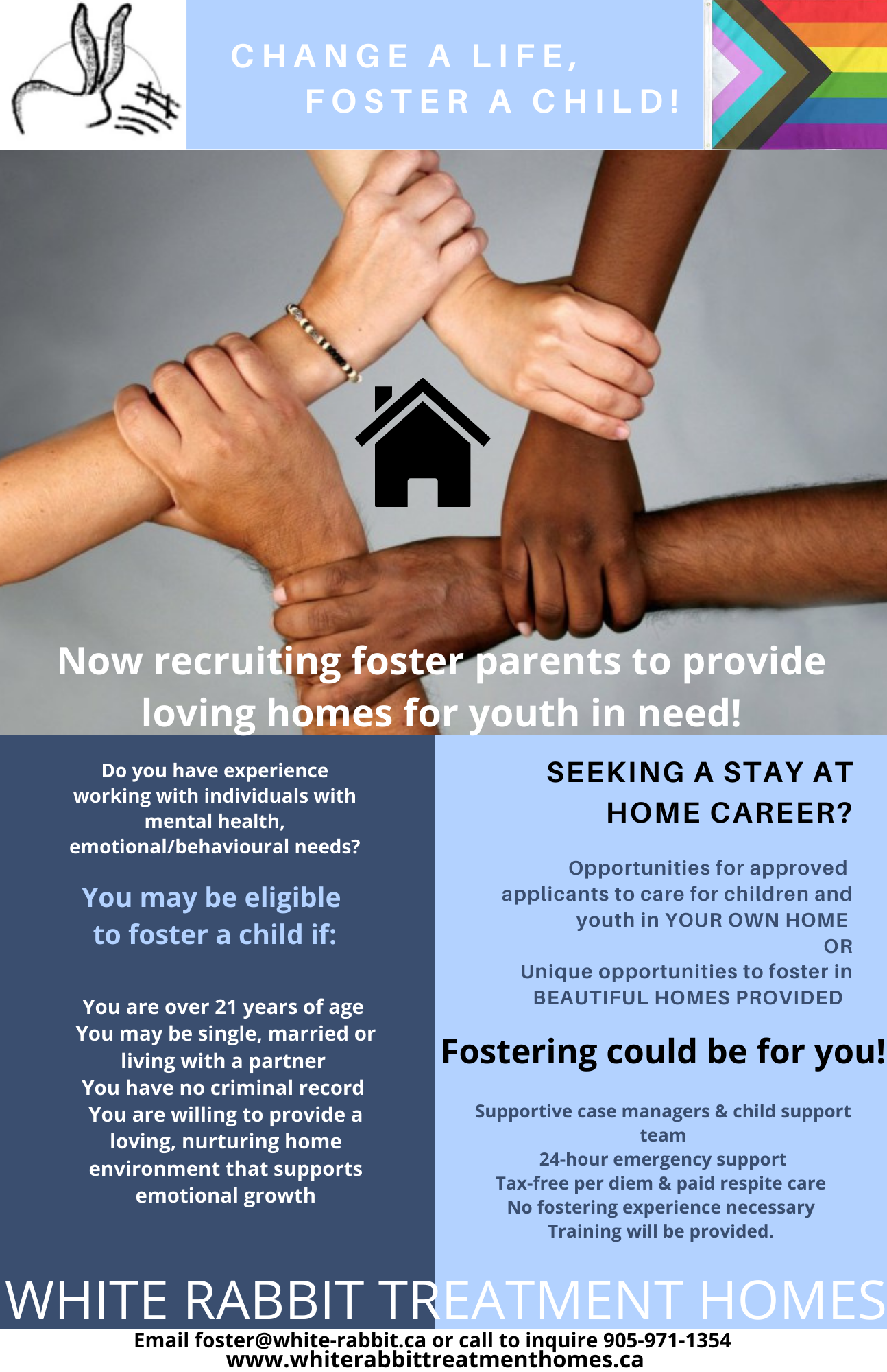 POSTER-Change-a-life-Foster-a-child