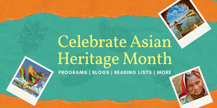 Asian Heritage Month Hero Slider 890 x 445