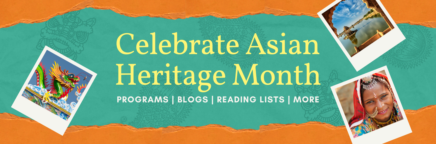 Asian Heritage Month_1490x495