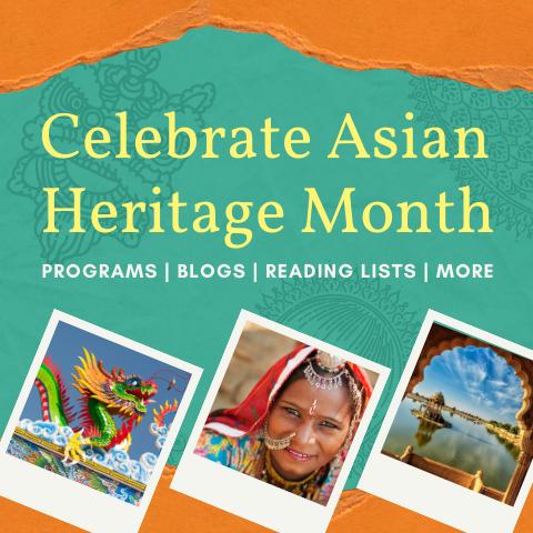 Asian Heritage Month_Hero Slider - 480 x 480