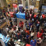 2015 Angus Glen University Fair
