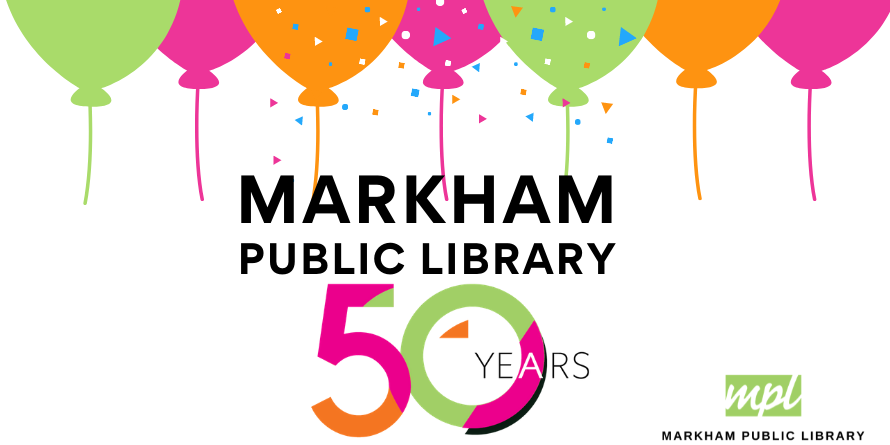Happy 50th Birthday MPL_Card