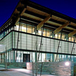 1971 Council approved the amalgamation of three individual libraries into one library system – Markham Public Library