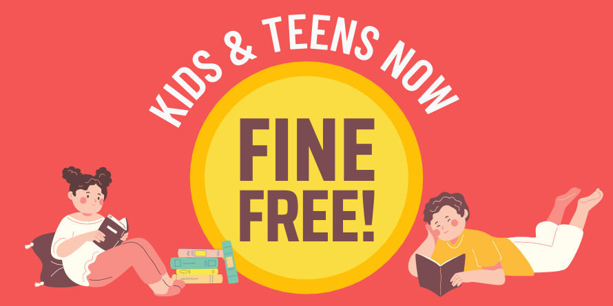 Kids & Teen Cards Fine Free Now_Web Banner 890x445 (3)