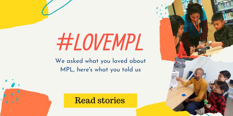 #LoveMPL_Web banner