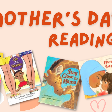 Mother's day reading List_890x445