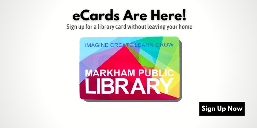 eCards are here_Web Banner