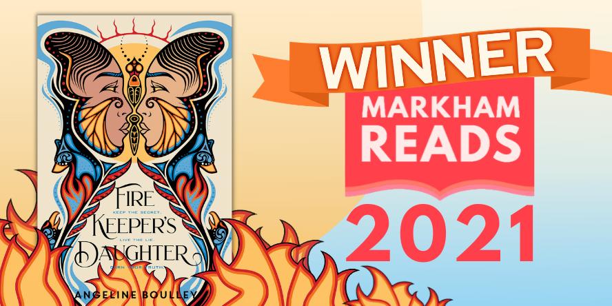 Winner - Fire Keeper's Daughter - MR2021 (Web Banner - Landscape) (1)