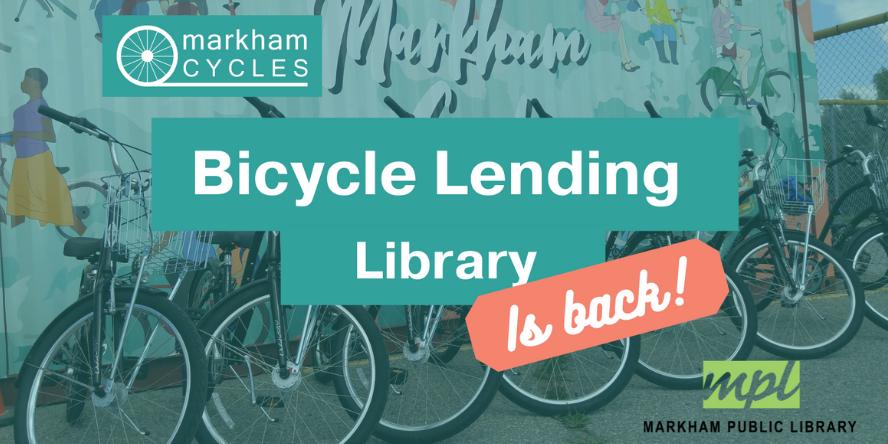 Bike Lending News 890x445
