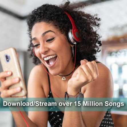 Download songs for free online