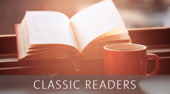 Book_Club_Classic_Readers