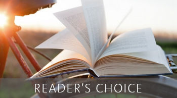 Book_Club_Readers_Choice