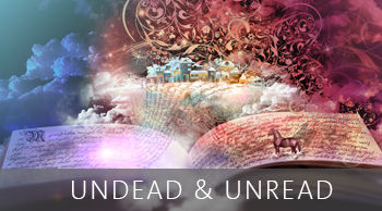 Book_Club_Undead