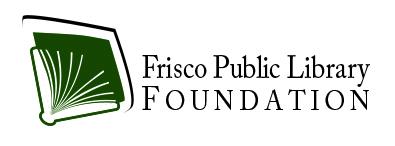 Frisco Public Library Foundation