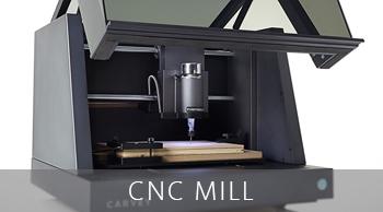 CNC_Mill_header