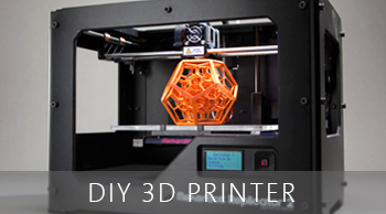 DIY_3D_Print_Header_0